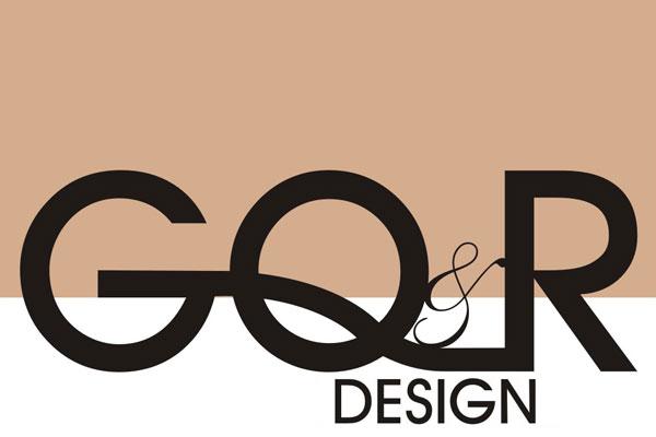 Interior designs consultancy gq r designs pte ltd for Design and consultancy